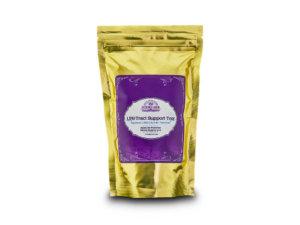 Uri-Tract Tea